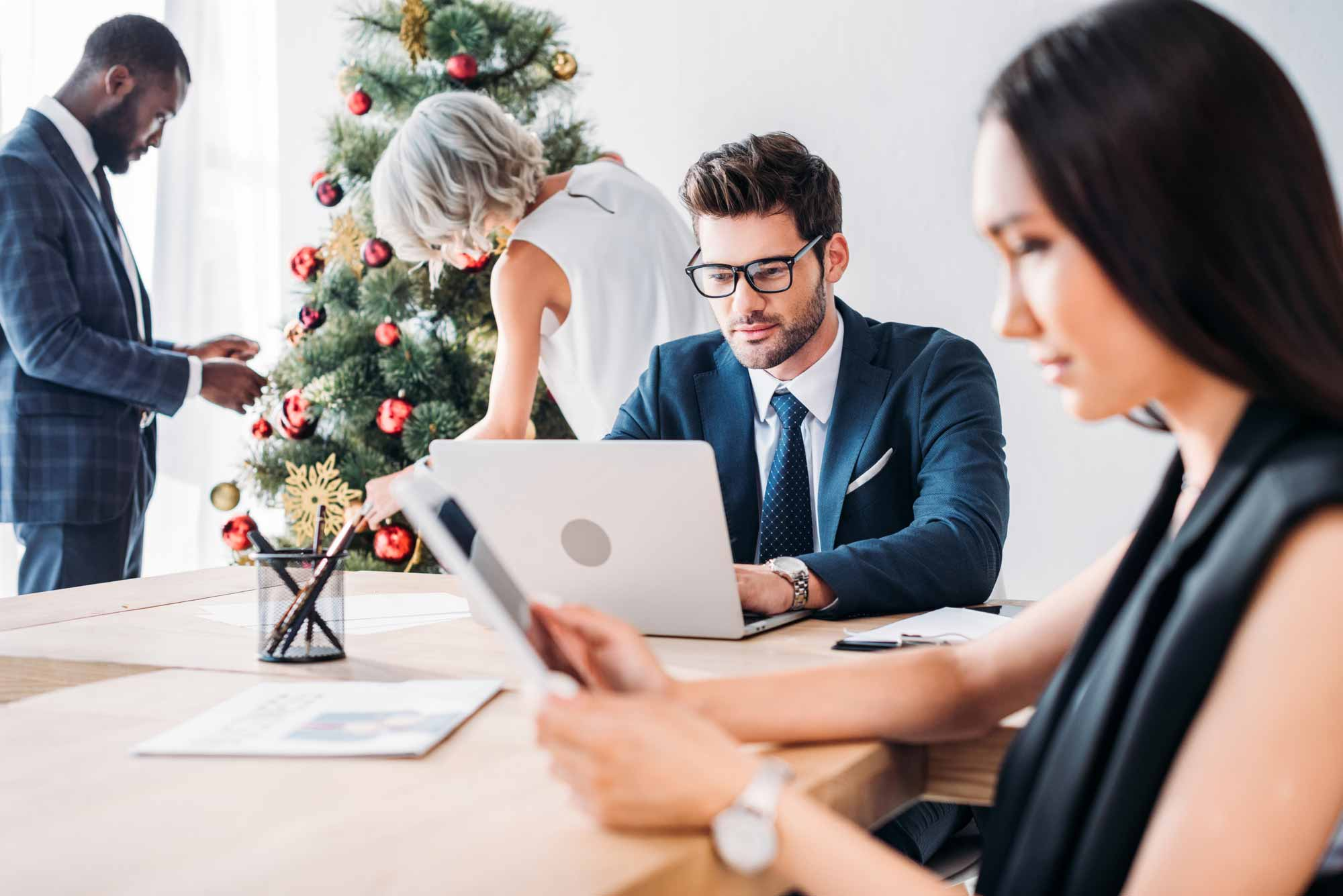 Three common mistakes business owners make at Christmas-img