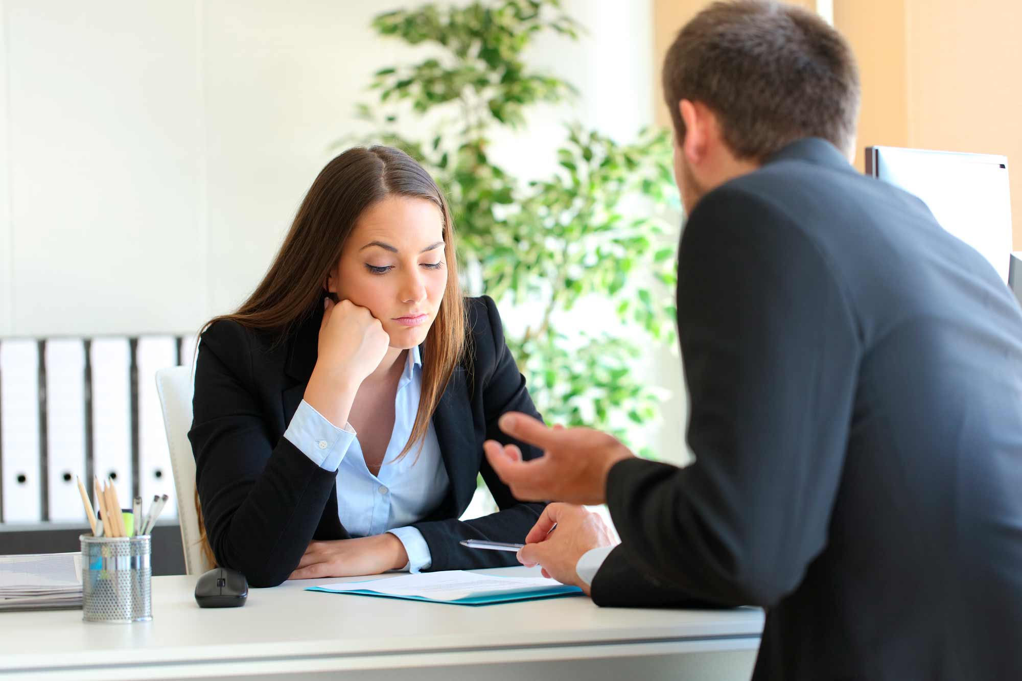 """What to do when your prospects say """"Let me Think About it"""""""