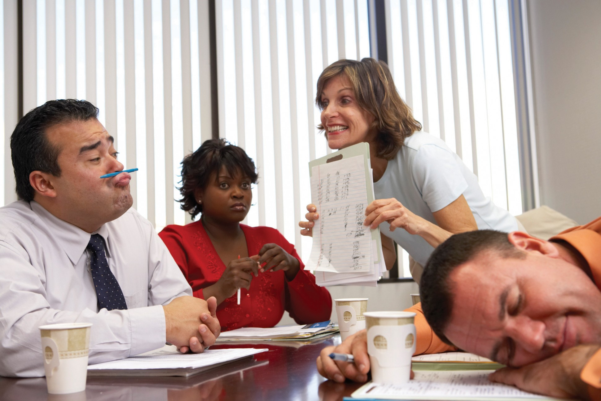 ARE YOUR MEETINGS RESULTING IN MADNESS?-img