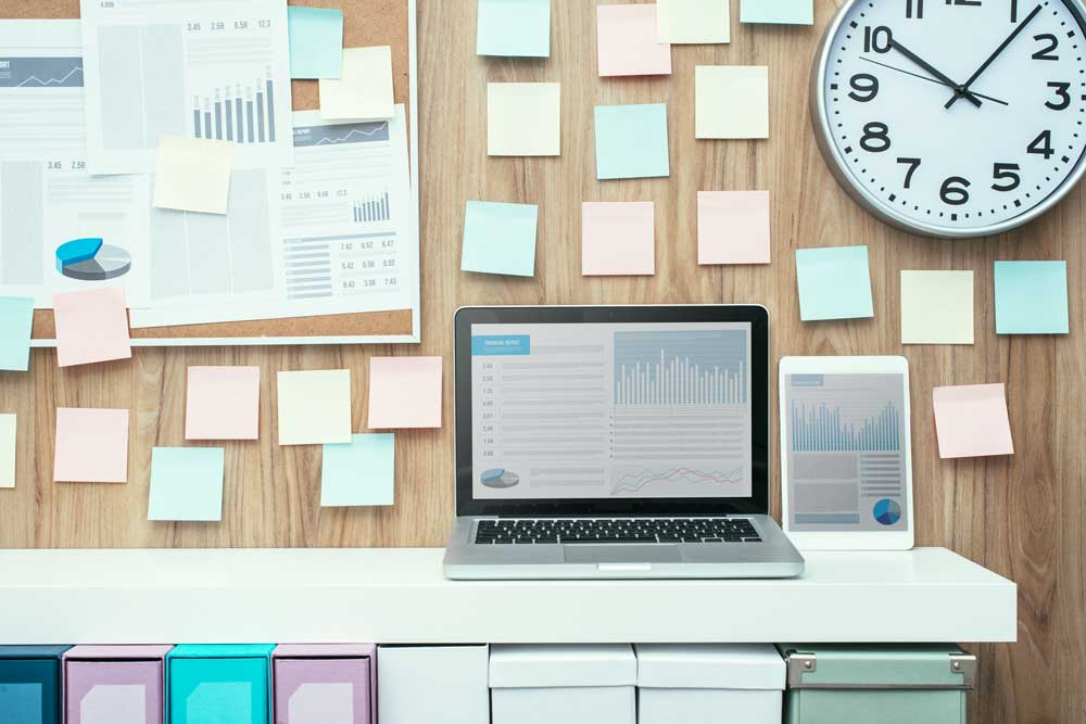 Scale your business by eliminating Low Value Time