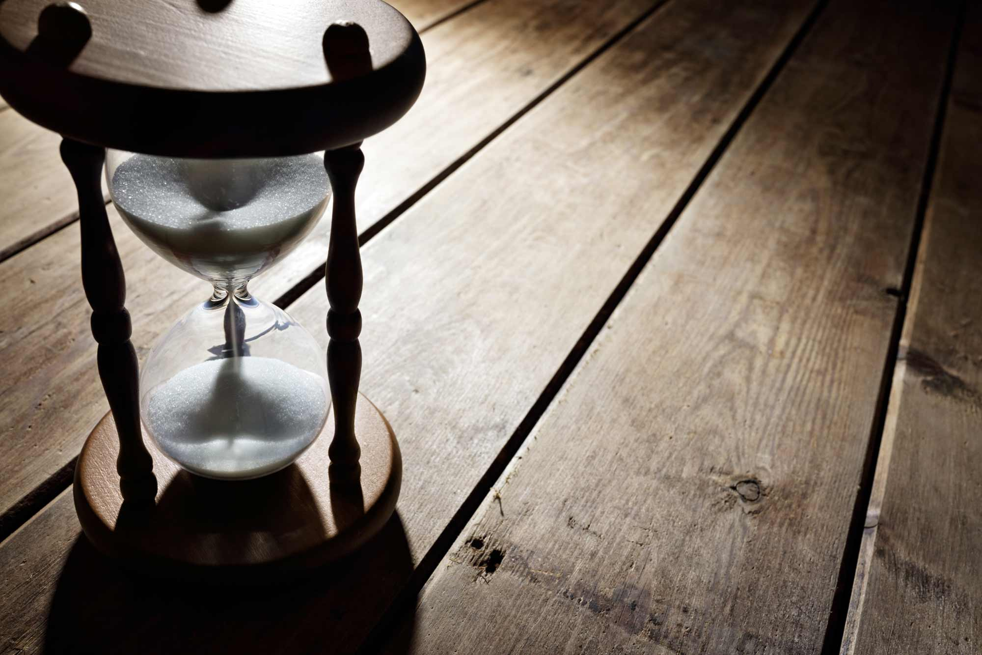 Scale your business by eliminating Low Value Time-img
