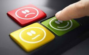 3 Simple tips for great service standards