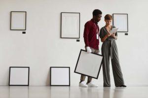 planning-art-gallery