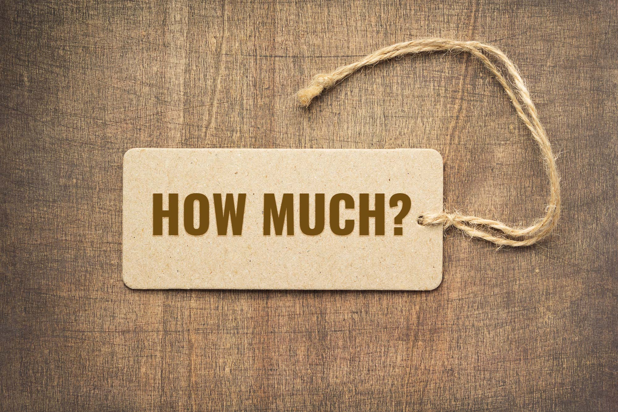 Why price is about you and not your client-img